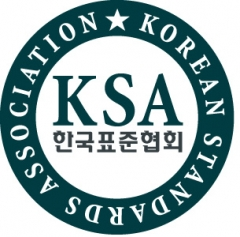 """한국표준협회 정기인사 단행...""""글로벌 지식서비스 전문기관으로 도약"""""""