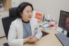 췌담도 질환의 획기적 진단과 치료 ERCP