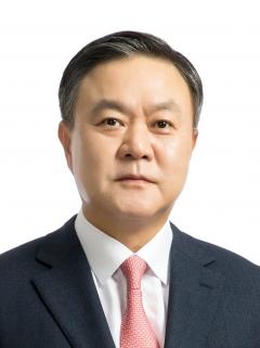최영무 삼성화재 사장 7억500만원