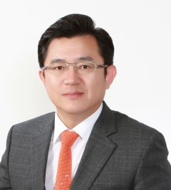 박근철 경기도의원, 의왕시 지원 예산 확보