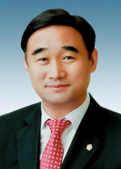 장태환 경기도의원, 의왕시 현안사업비로 특별조정교부금 10억원 확보