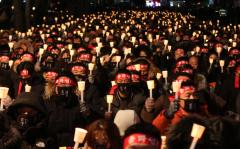 KB국민은행 조합원 96% 총파업 찬성…내년 1월 돌입