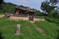 순창군, 향토문화유산 지정