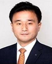 신한생명, 비상임이사 교체…박우혁 신한금융 부사장 선임