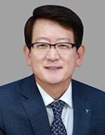 안영근 KEB하나은행 부행장