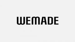 위메이드, 中 게임사 상대 서비스 금지소송 승소