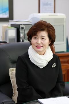 """부천시의회 김동희 의장 """"민생중심의 정책실현에 최선 다할 것"""""""