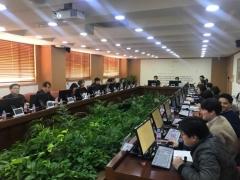 삼육보건대, CQI 회의 개최...내년 사업 타당성ㆍ예산 적절성 검토