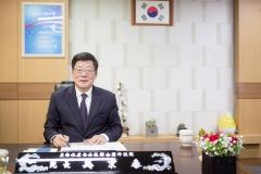 """오경태 농림식품기술기획평가원장 """"연구성과 및 일자리 창출에 역량 집중"""""""