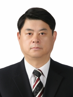 성남시, 이한규 28대 성남부시장 2일 취임