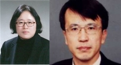 인천시교육청, 서경희 소통협력담당관·박상찬 화도진도서관장 인사발령