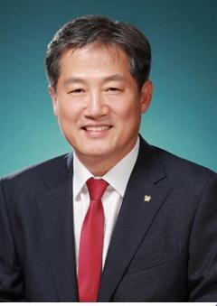 """정완규 한국증권 사장 """"불필요한 부분 과감히 덜어내며 개선할 것"""""""