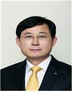 성주영 산업은행 수석부행장