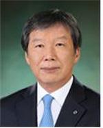 오진교 산업은행 부행장