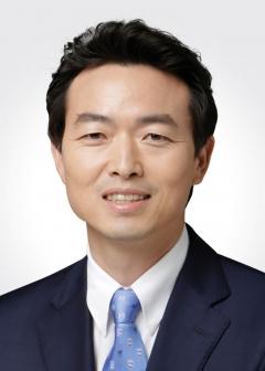 """김종천 과천시장 """"새로운 도약을 준비하는 한 해가 될 것"""""""