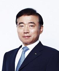 세아해암학술장학재단, 사회공헌분야 최우수상 수상
