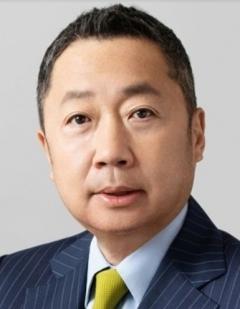 """박정원 두산 회장 """"신사업 속도 낼 것"""""""