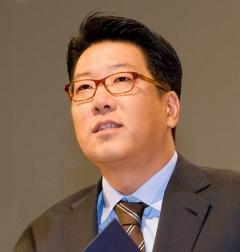 정지선 현대백화점 회장, 14억6200만원 수령