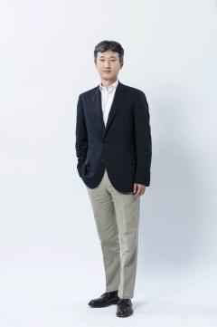 스마일게이트홀딩스, 성준호 대표 신규 선임