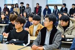 순창 옥천인재숙,2019학년도 수시합격자 다수 배출