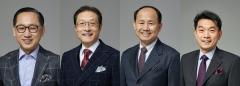 이랜드, 박성경 부회장 퇴진···계열사 독립경영 강화