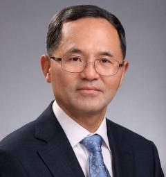 삼성중공업, 마수걸이 '3611억 규모' 셔틀탱커 수주