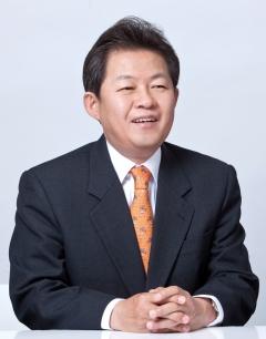양정원 삼성액티브자산운용 대표