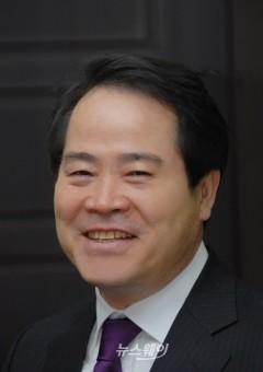 """최형식 담양군수 """"군민의 행복을 군정 최우선 가치로"""""""