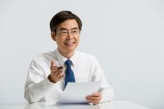 """조경태 """"공익신고자 보호 강화해야""""…신재민법 발의예정"""