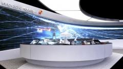 SKT, 5G 시대 미디어·모빌리티 기술 과시