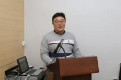 부천시의회 청년미래포럼,  청년기본조례 제정 위한 토론회 개최