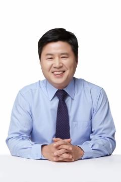 한대희 군포시장, 어르신 지혜 청취 위한 '소통 행청' 펼쳐