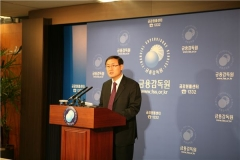 '자살보험금 칼잡이' 이성재…즉시연금 정조준 특명