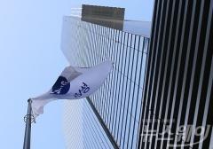 삼성전자, 싱가포르 인사관리 전문 벤처 '스윙비'에 투자결정