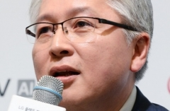 LG전자, 5G폰 출시 연기…권봉석 사장 전략적 행보 관심