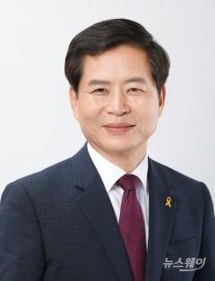 장석웅 교육감, 직무수행지지도 2개월 연속 전국 1위