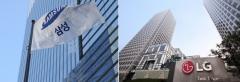 LG·SK·KT·포스코 등 상반기 대기업 '채용 스타트'