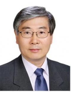 전북대 한윤봉 교수, 그래핀 나노복합소재 태양전지 개발