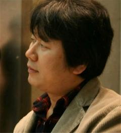 전북대 박물관, '워낭소리' 이충렬 감독 초청 '감독과의 대화' 마련