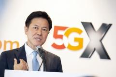 5G시대 앞두고 콘텐츠·플랫폼 빅뱅