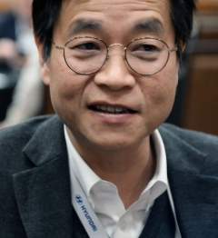 MK, 수소차 숙원…정의선 부회장 '수소경제'로 완성