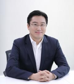 빗썸 새 대표에 최재원 경영기획실장…해외사업실 신설 등 조직개편