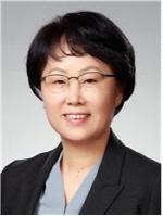 수출입은행, 김경자 중소중견기업금융본부장 임명…첫 여성본부장 탄생