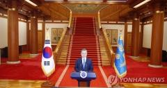 """경제실정론 정면반박…""""승자독식 경제가 문제"""""""