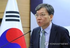 규제 샌드박스 17일부터 시행···상반기 심의위원회 수시로 개최