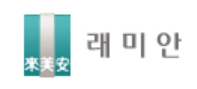 삼성물산, '래미안 라클래시(삼성동 상아2차)' 모델하우스 오픈