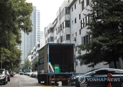 [아파트는 브랜드다]③강남만의 차별화···트렌드 이끈다