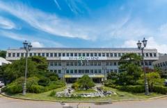 안산시, 안산지원 내 법원 현장민원실 폐쇄