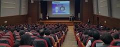 대구교육청, 12일 특성화고 추가모집 설명회 개최