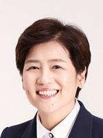 강은희 교육감, 대구 제14호 '나눔 리더' 가입
